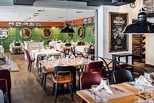 netts-schuetzengarten-restaurant-2.jpg