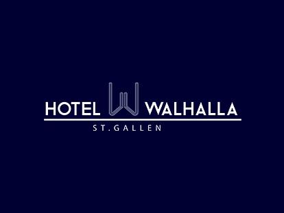 News_Walhalla_500x375pxl_0119.png