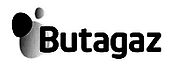 Butagaz Logo