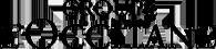 Goupe L'occitane Logo
