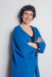 Marie Gaborit