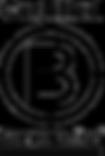 Logo B Corp