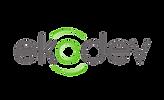 Ekodev_Logo_edited.png