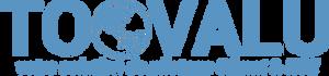 Logo TOOVALU
