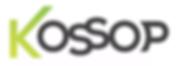 kossop-logo.png