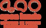 Logo Open Lande