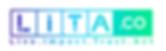 Logo Lita