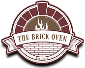 the-brick-oven.png
