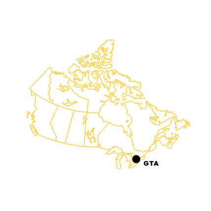 map toronto f.png