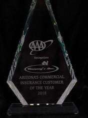 AAA Arizona Customer of the Year.jpg