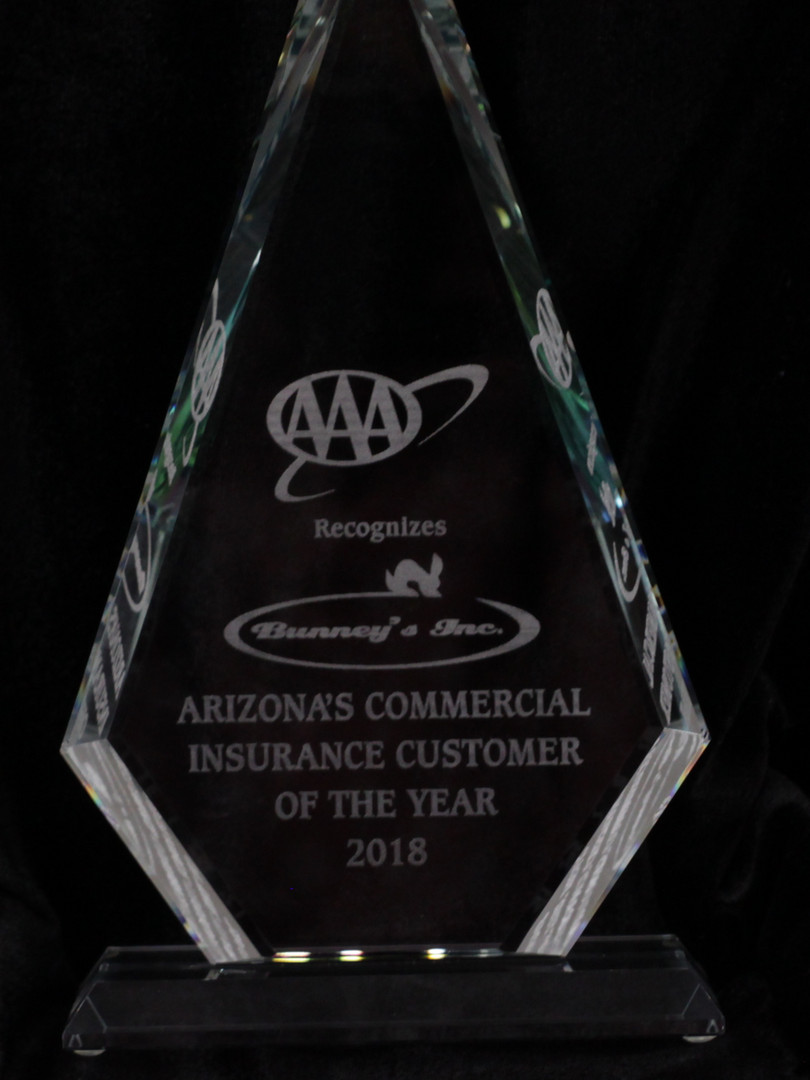 AAA Arizona Customer of the Year.jpg