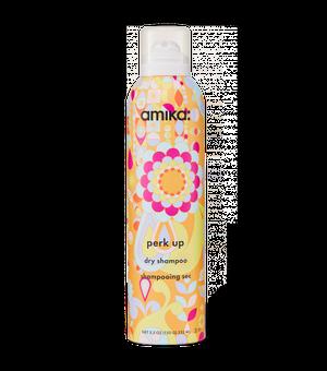 amika_perk-up-dry-shampoo_pd_1500x1700.p