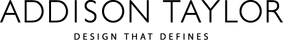AdisonTaylor_Logo.png