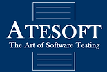 Logo ATESOFT.png
