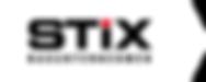 logo-stix-Header.png