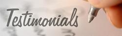 TestimonialsHeader-2