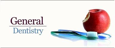 General Desntistry, Fair Oaks, Fair Oaks Quality Detal
