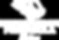 mornington-shire-logo-header-sml-white.p