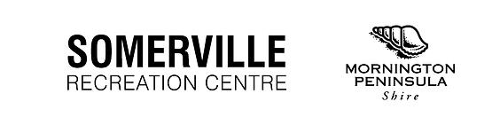Somerville Rec Centre Logo PNG.png