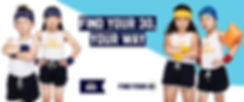 Hero Banner_web_Kentico.jpg