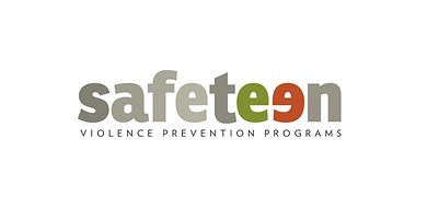 safeteen - violence prevention programs.