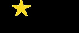 PrincipalIntimacy_logo_v1.0.png