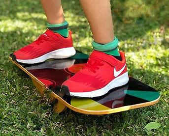 balancer-de-madera-para-niños.JPG
