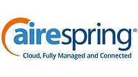 Airespring logo.png