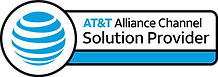 AT&T SP Logo.png