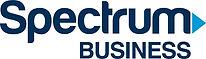 Spectrum_Business_RGB.jpg
