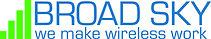 Broadsky logo.jpg