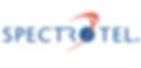 manufacturer-spectrotel.png