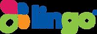 Lingo logo.png