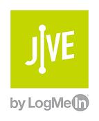 JiveLMI Logo.png