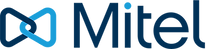 Mitel logo.png