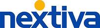 Nextiva Logo.jpg