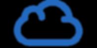 cloud image.png