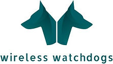 Wireless Watchdogs Logo.jpg