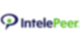 IntelePeer Logo.png