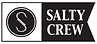 Salth_Crew.png
