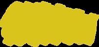 YellowBgrnd.png