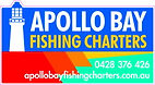 Apollo Bay Fishing Charters Logo Small.j