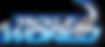 tackleworld logo.png