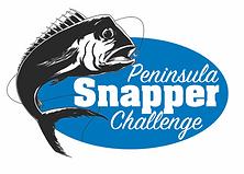 SnapperChallenge-logo.png