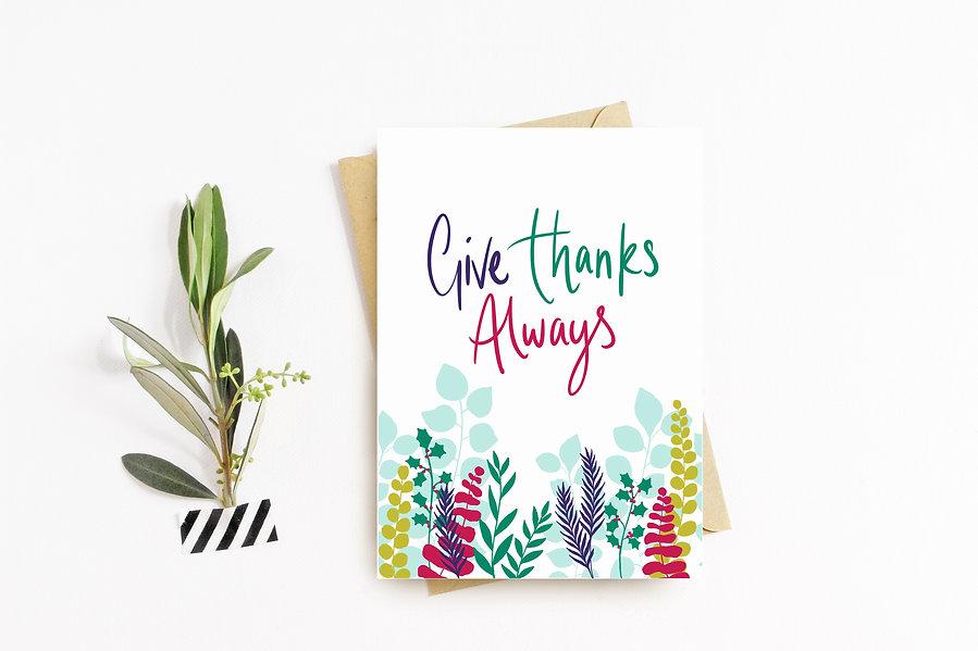 give thanks always.jpg