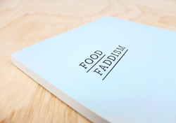 Food Faddism: An A to Z on fad diets