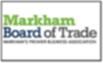 Markham Board of Trade.png