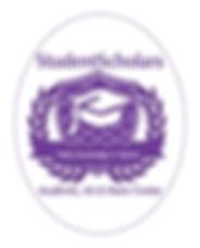 Student Scholars JPG Logo-01.jpg