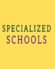 SPECIALIZED SCHOOLS.png