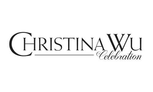 ChristinaWu_Occasions-Logo.jpg